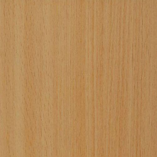 Beech 18mm Melamine Faced MDF