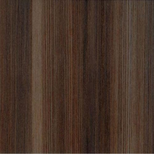 Dark Ash 18mm Melamine Faced MDF
