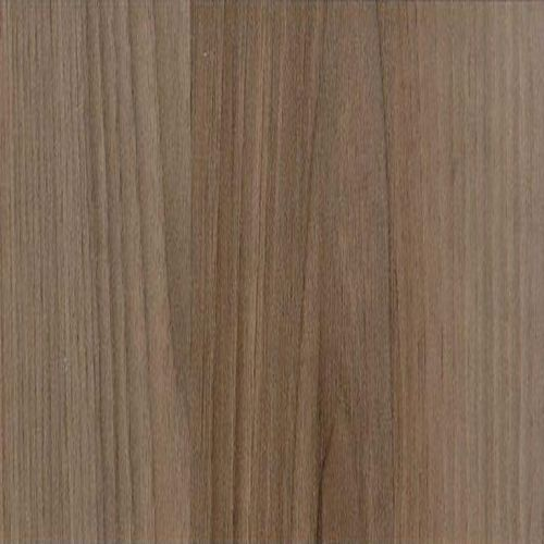 Light Walnut 18mm Melamine Faced MDF
