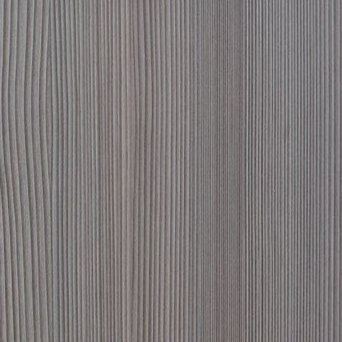 Pino Grey 18mm Melamine Faced MDF