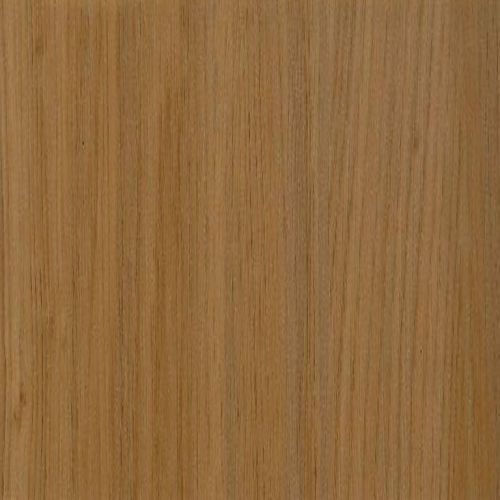 Oak 18mm Melamine Faced MDF
