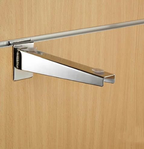 Universal Shelf Brackets (Each)