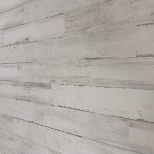 White Pine 18mm Melamine Faced MDF