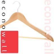Wooden Shaped Hangers