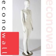 Keira - White Female Shop Display Mannequin