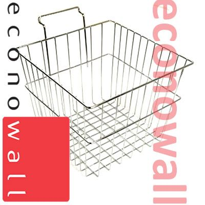 Deep Basket (Box of 6)